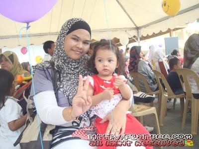 di sukanneka kakak 1/4/2011