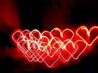 numerologiczna 1, znaczenie, miłość, numerologia 1