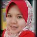 Ibu Bersalin / Wanita Mengandung / Fakta Lelaki Wajib Baca !!!