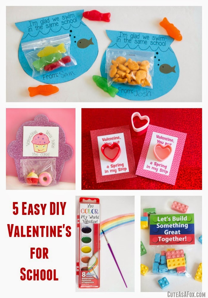 http://3.bp.blogspot.com/-1KQYtem3AiI/VNgbXc-dnpI/AAAAAAAAPYw/c-gNyIREO40/s1600/Ebay-DIY-Valentines-Guide-Collage.jpg
