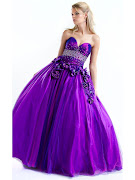 Vestidos purple vestidos purple