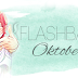 Flashback Oktober
