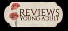 Review YA