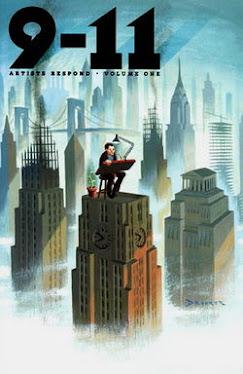 Comic Book Publishers Unite!