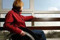 curare sclerosi padova ricerca medica