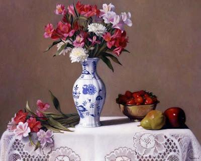 jarrones-decorativos-flores
