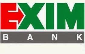 Exim Bank Bangladesh logo