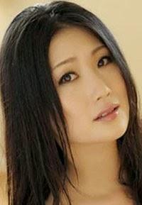Jgirl x065 - ベジタリアン熟女~お野菜オナニー~ 菅原 奈緒美
