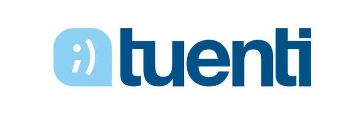 Logo-Tuenti