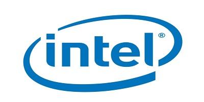 Intel oferece 37 cursos online gratuitos!