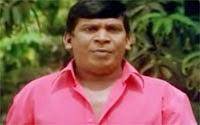 Kurukshetram Comedy Sathyaraj Vadivelu