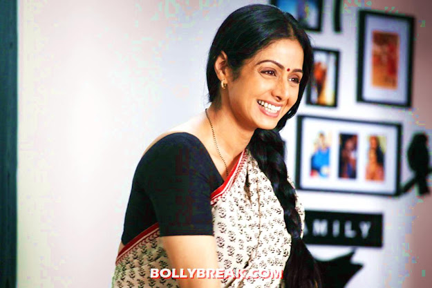 Sridevi English Vinglish Movie Still - Sridevi English Vinglish Movie Stills 
