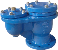 Sluice Gate Valve Manufacturer,   Slide Gate Valve Manufacturer, Industrial Foot Valves   Manufacturer, Industrial Flanged Gate Valve