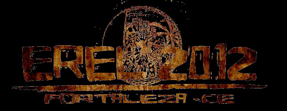 EREL 2012