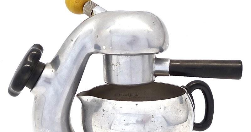 Logik Coffee Maker Manual : Easy Coffee Maker: 152 ALL NEW COFFEE MAKER LONDON