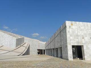 cidade-cultura-santiago-eisenman