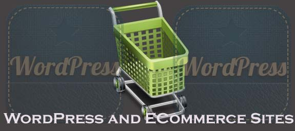 wordpress-for-ecommerce-websites-stores