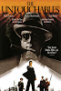 The Untouchables 1987 In Hindi hollywood hindi                 dubbed movie Buy, Download trailer                 Hollywoodhindimovie.blogspot.com