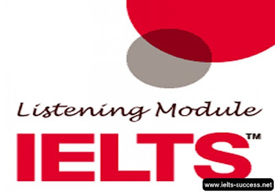 IELTS Listening Tips and Tricks