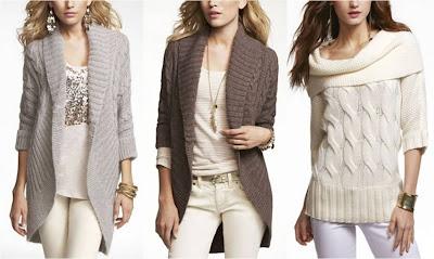 http://3.bp.blogspot.com/-1KgT2GAU4kg/TtU6DfD1A7I/AAAAAAAAAtY/fmFF-_WQ_pA/s400/sweater+de+punto+express.jpg