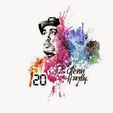 Glenn Fredly - Perempuanku Stafa Mp3 Download
