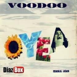 Album Voodoo - OYEA (1999)