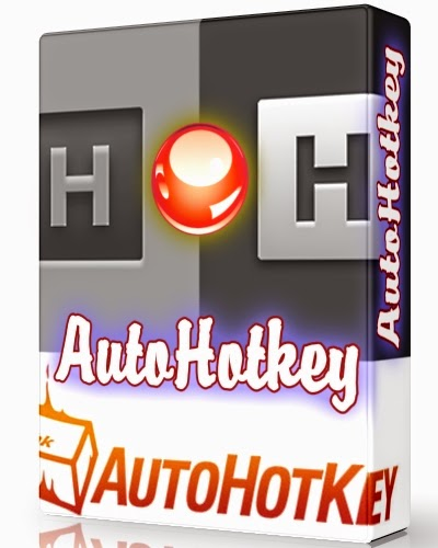 Download AutoHotkey 1.1.21.03