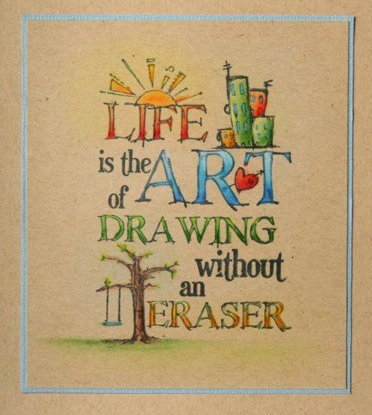 10 Best Quotes On Art ...