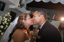 Casados desde 18/04/09