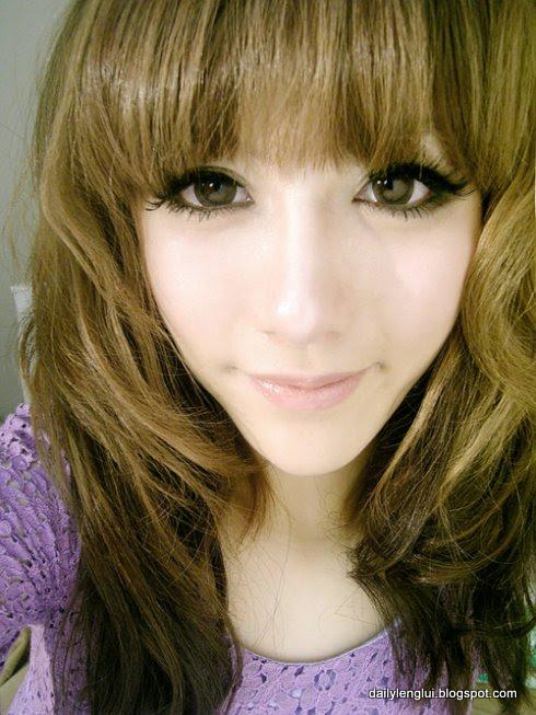 niki+ji+jia+xi-15 1001foto bugil posting baru » Nico Lai Siyun 1001foto bugil posting baru » Nico Lai Siyun niki ji jia xi 15