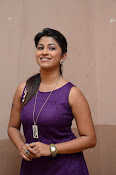 Geethanjali glam pics at SSD audio-thumbnail-6