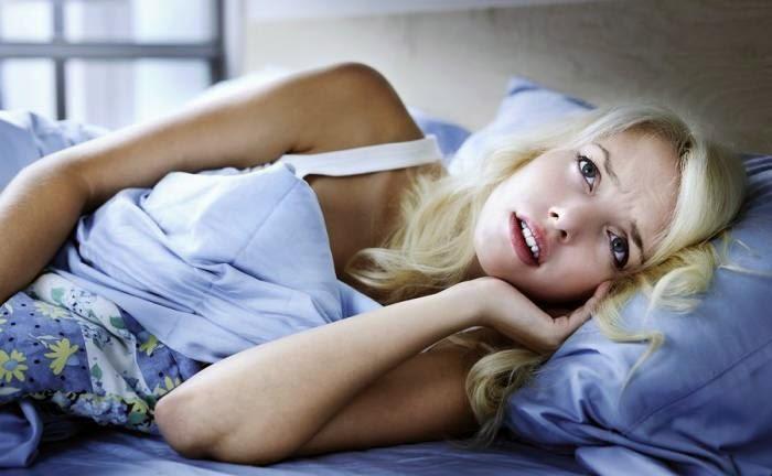 Αϋπνία: 12 συμβουλές αντιμετώπισης