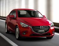 2016-Mazda2-Sedan-13.jpg