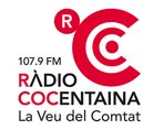 Ràdio Cocentaina