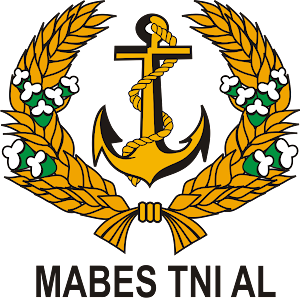 MABES TNI AL