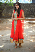 Beautiful Khenisha Chandran Photos Gallery-thumbnail-35
