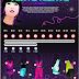 Tokio Nights Gift-O-Meter