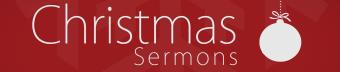 Xmas Sermons