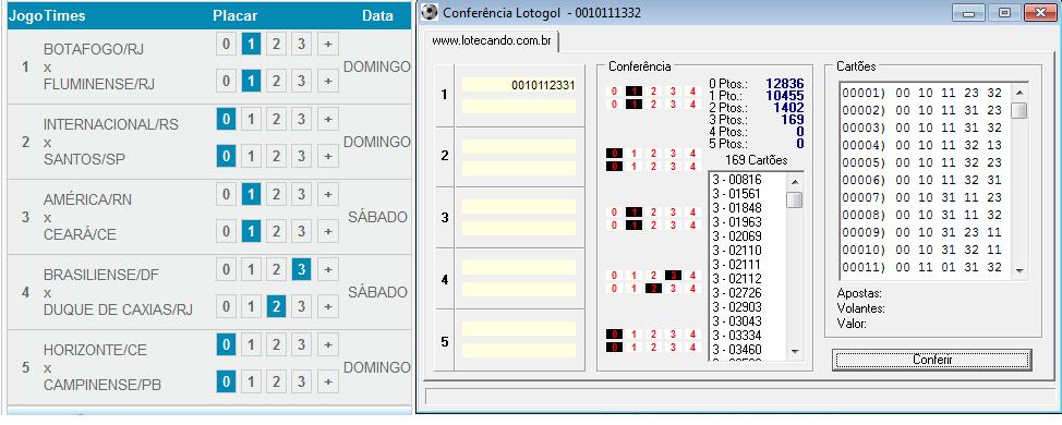 Resultados+das+Loterias+-+CAIXA+-+LOTOGOL+(+521+)+RESULTADO+FINAL+DO ...