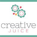 Creative Juice Blog