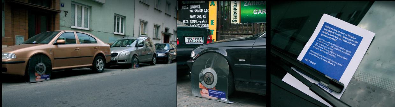 Generali Car Insurance France