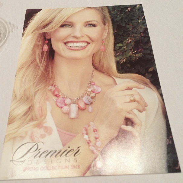 premier designs jewelry catalog 2013 pdf