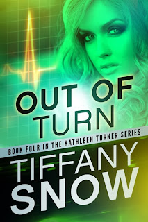 https://www.goodreads.com/book/show/17313935-out-of-turn?from_search=true