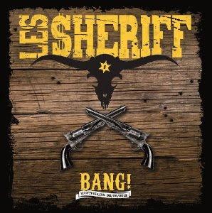 Les Sheriff_logo