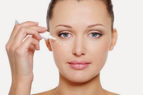 ماسكات طبيعية للبشرة , ماسكات لتنظيف البشرةHolders of the skin