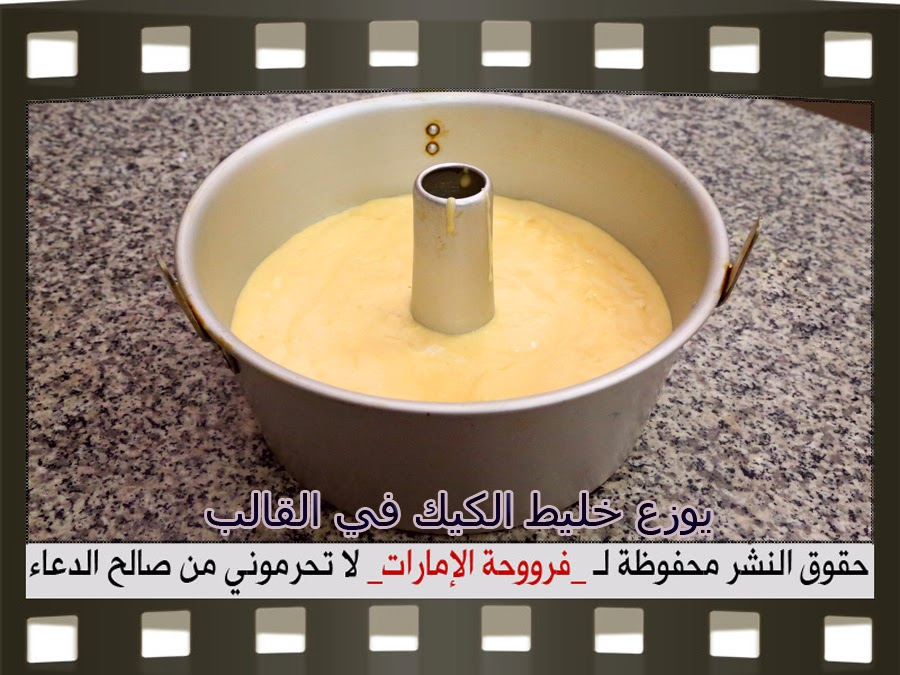 http://3.bp.blogspot.com/-1KxseoZqbN8/VT-wqQPLr-I/AAAAAAAALTw/SGTdFeqcy4o/s1600/20.jpg