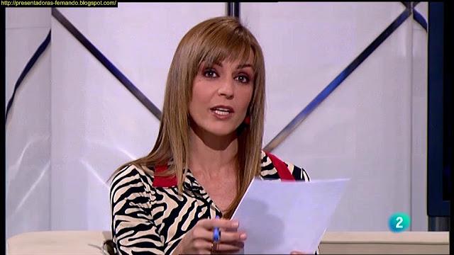 Maria Jose Molina