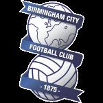 Daftar Lengkap Skuad Nomor Punggung Nama Pemain Klub Birmingham City F.C. Terbaru 2016-2017
