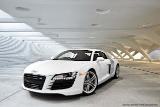 mobil sport terbaru 2014