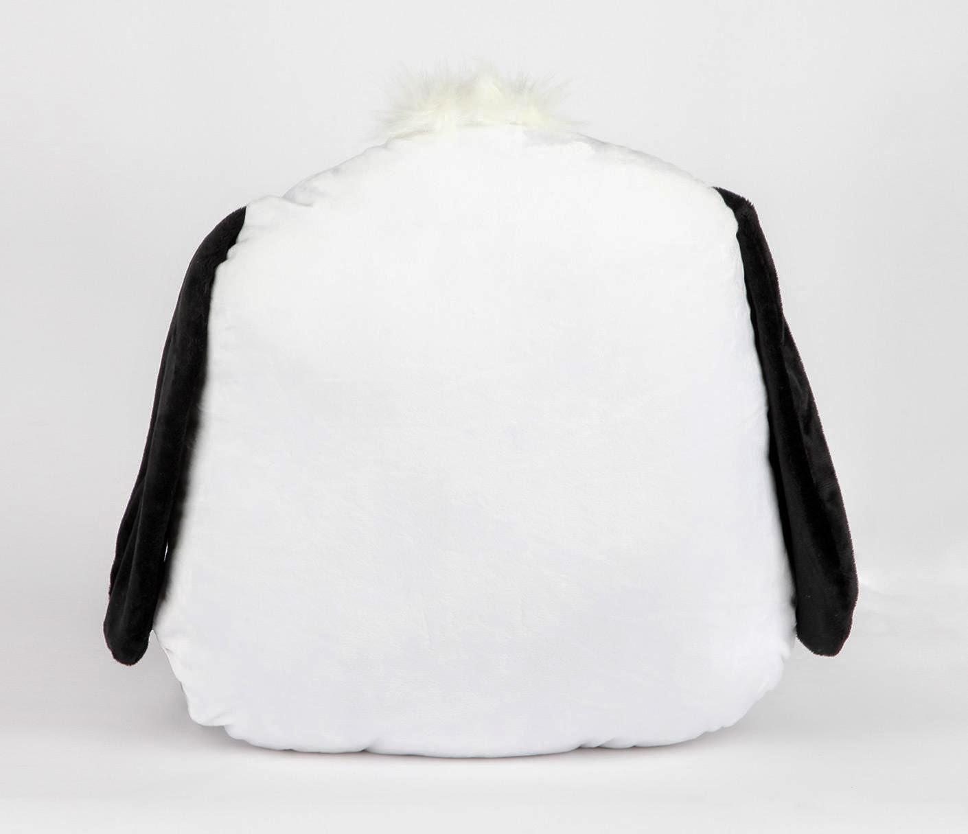 Sanrio character cushions pochacco